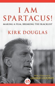 book_review_i_am_spartacus_t607