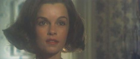 genevieve_bujold_obsession-04