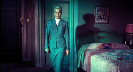 Kim-Novak-in-grey-suit-in-Vertigo-1024x559
