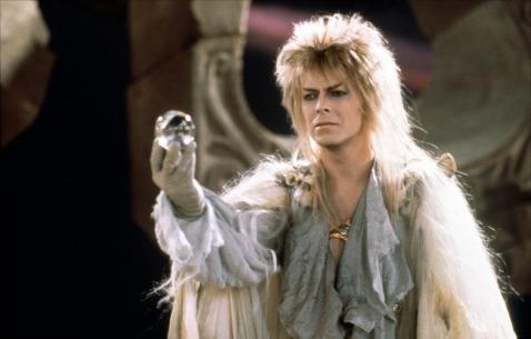 Labyrinth-Bowie_0