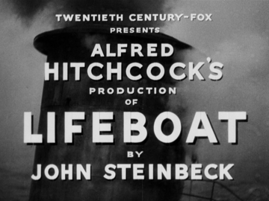 lifeboat-hd-movie-title