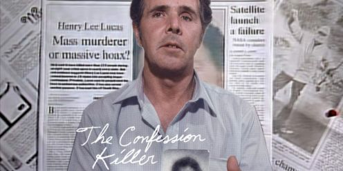 The-Confession-Killer